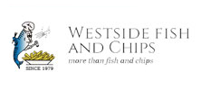 Westside Fish & Chips